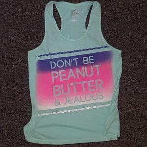 SO girls shirt. Size  16